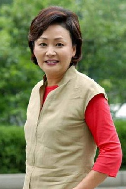 Ким Чхан Сук