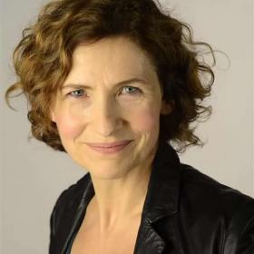 Мари Бюнель