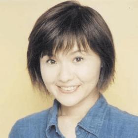 Инуяма Инуко