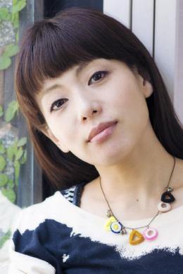 Шинтани Маюми