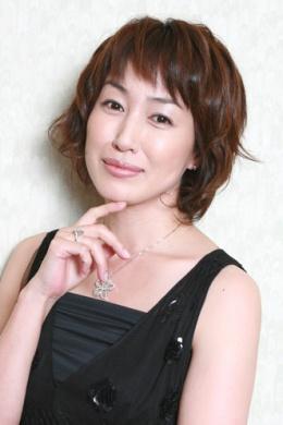 Такасима Рэйко