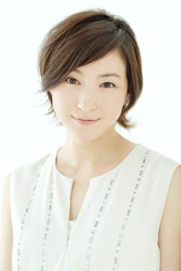 Хиросуэ Рёко