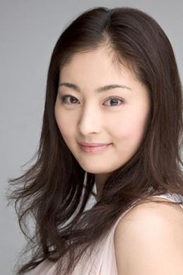 Токива Такако