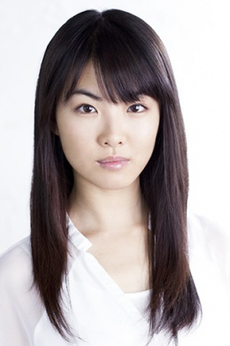 Фукуда Маюко