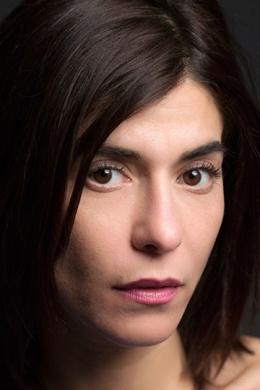 Лубна Азабаль