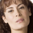 Катерина Велес