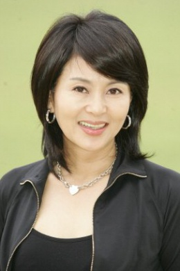 Ю Чжи Ин