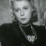 Вивьен Госсе