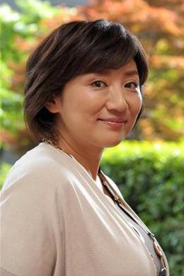 Мацушита Юки