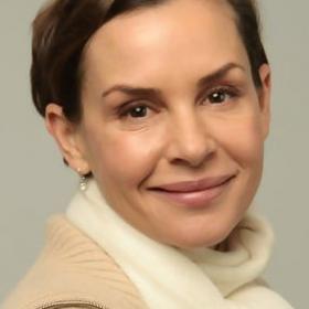 Эмбер Дэвидц