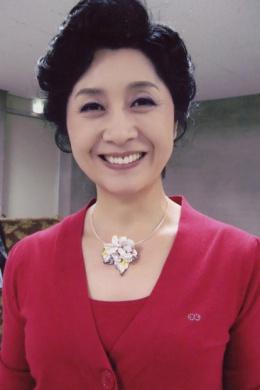 Ким Хе Ок
