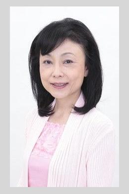 Миюки Санаэ