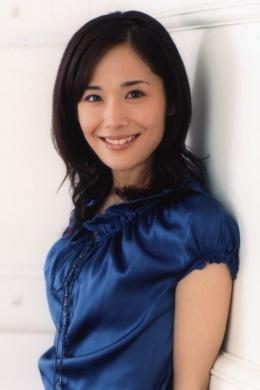 Томита Ясуко