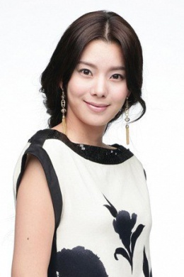 Хван Чжи Хён