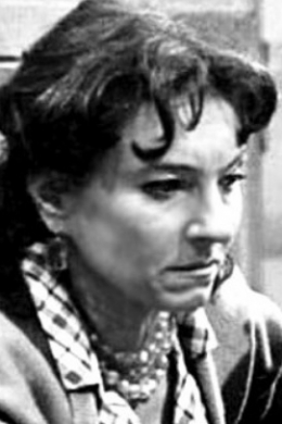 Зинаида Нарышкина