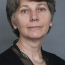 Лиза Ламетри