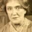 Мари Олт