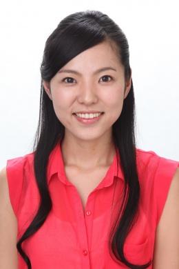 Канасава Юкари