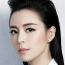 Чжан Цзин Чу