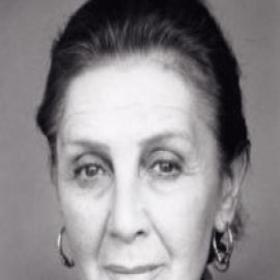 Натали Нерваль