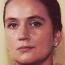 Bunina, Irina