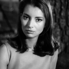 Sassard, Jacqueline