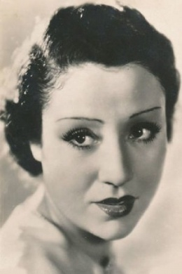 Мирей Перре
