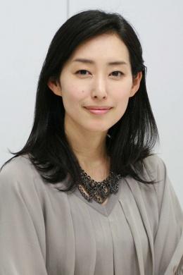 Кимура Таэ