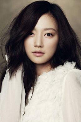 Сон Ха Юн