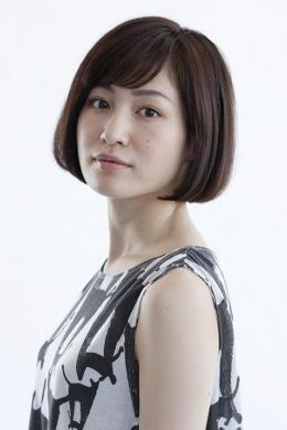 Хирата Каору