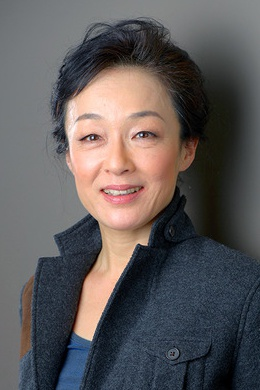 Кимура Мидорико