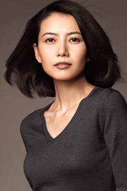 Гао Юань Юань
