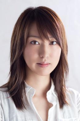Нисияма Маюко