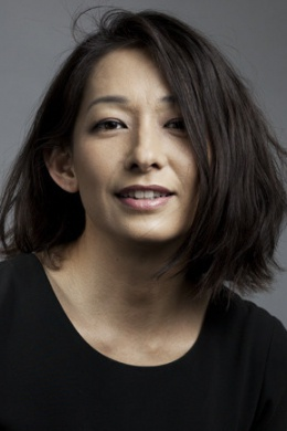 Катаока Рэйко