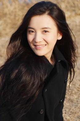 Сун Цзя