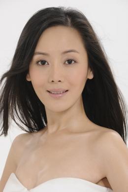 Чэ Юнли