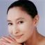 Энами Кёко