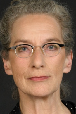 Габриэла Шульце
