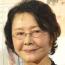 Ватанабэ Мисако