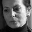 Quoos-Morawska, Maria