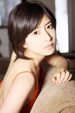 Минамисава Нао