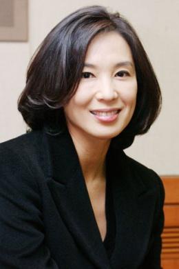 Сим Хе Чжин