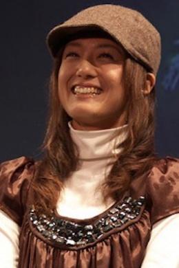 Какадзу Юми