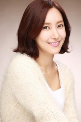 Ким Юн Со