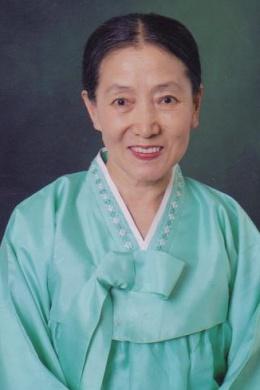 Сон Ён Сун