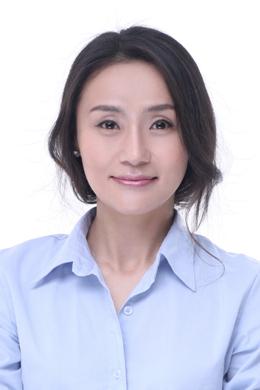 Ким Ён Сон