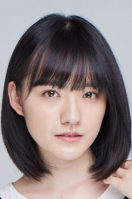 Кодзима Фудзико