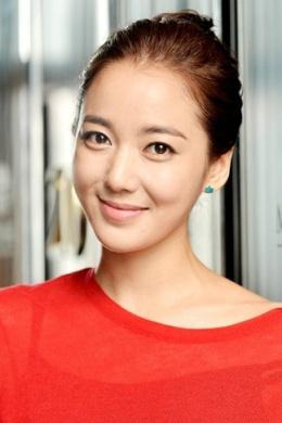 Ли Со Ён