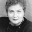 Лола Пашалински