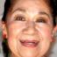Анхелина Пелаэс